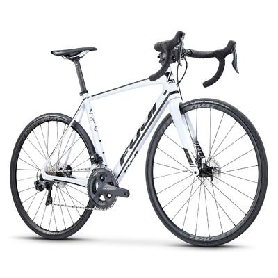 Vélo FUJI SL disc 2.1 2019