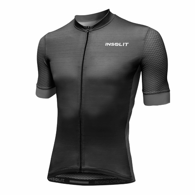 Maillot INSOLIT Essence black