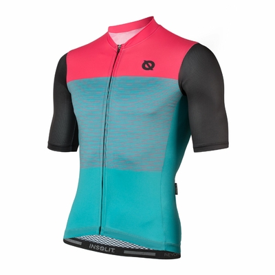 Maillot INSOLIT Inspire Altig