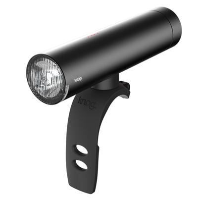 Lumière KNOG PWR Rider 450