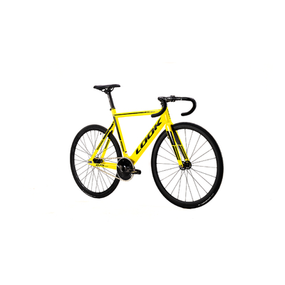 Vélo LOOK 875 Madison