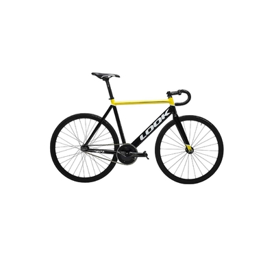 Vélo LOOK AL 464