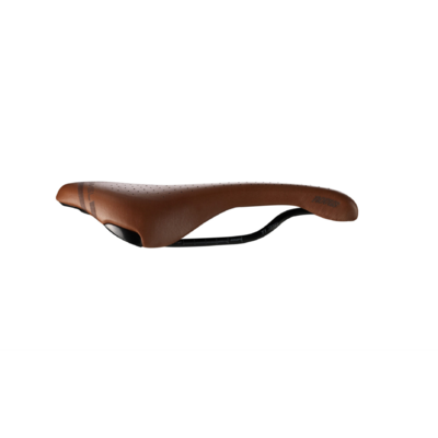 Selle SELLEITALIA Novus Boost Gravel Heritage Superflow