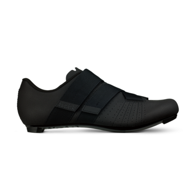 Shoes FIZIK Tempo Powerstrap R5 black
