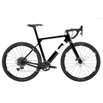 Vélo gravel 3T Exploro Team Pro
