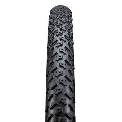 Pneu RITCHEY Megabite gravel comp 700 X 38C