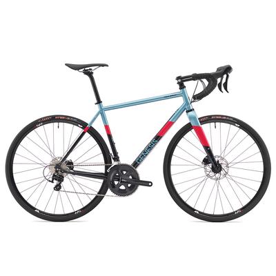 Vélo GENESIS Equilibrium 20 2018