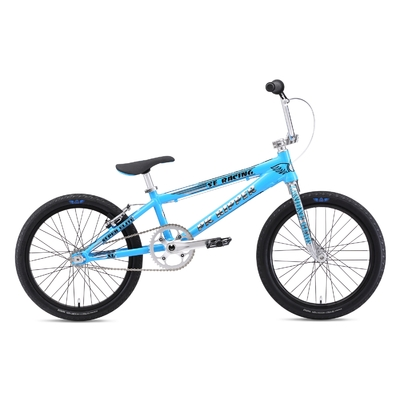 Bmx SE BIKES PK Ripper Super Elite pro XL