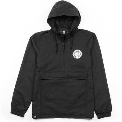 ANORAK BSD ATHLETIC