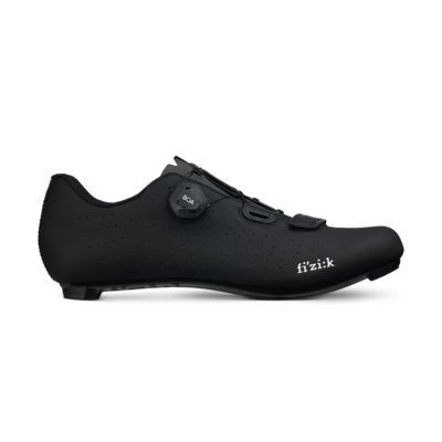 Shoes FIZIK Tempo Overcurve R5 black