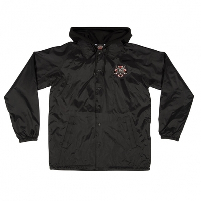 Veste INDEPENDENT Thrasher Pentagram