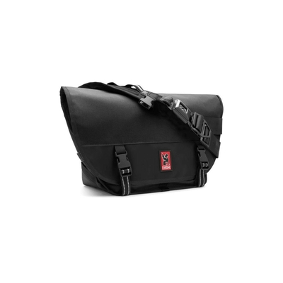 Sac CHROME Mini Metro black/black
