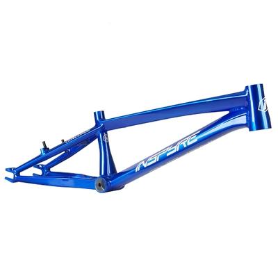 Cadre INSPYRE Concord trans blue