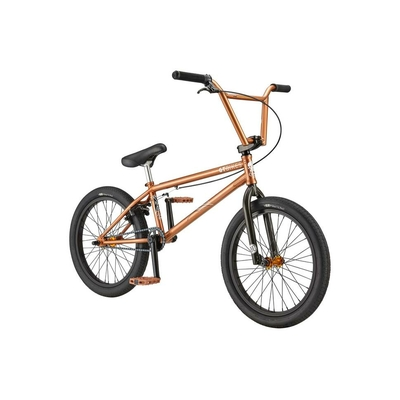 "Bmx GT Conway team comp trans brown 21"" 2019"