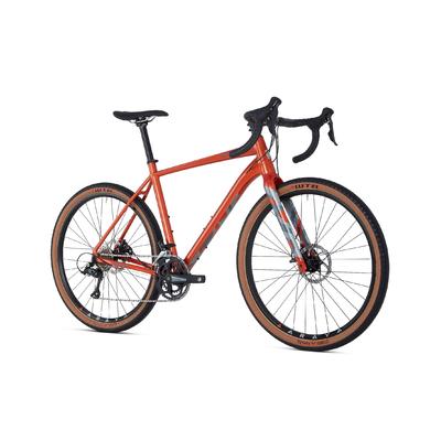 Vélo SARACEN Levarg 2020