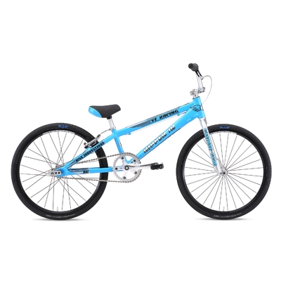 Bmx SE BIKES Ripper JR blue 2019