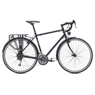 Vélo FUJI Touring LTD 2019