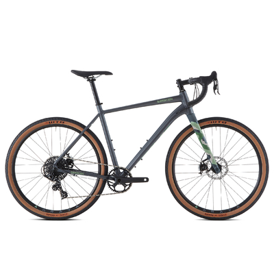Vélo SARACEN Levarg SL 2020