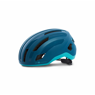Casque SWEET PROTECTION Outrider women