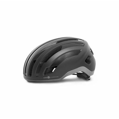 Casque SWEET PROTECTION Outrider black/grey