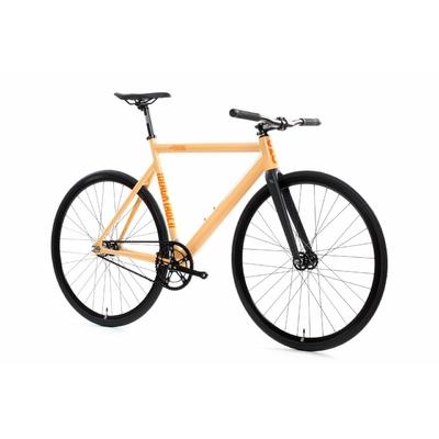 Vélo STATE 6061 Black Label V2 Peach