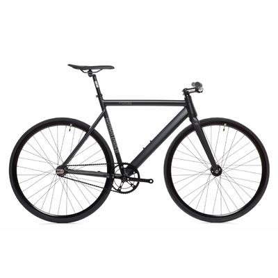 Vélo STATE 6061 Black Label V2 mat black