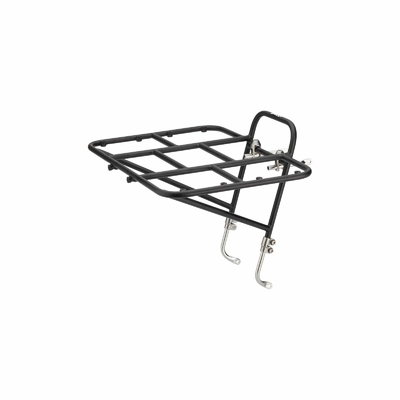 Rack SURLY 24-pack