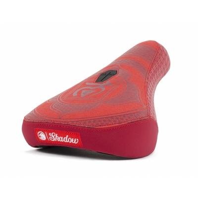 Selle SHADOW CONSPIRACY mid pivotal Coulomb series 6