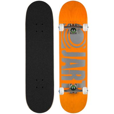 """Skate complet JART Classic 8.0"""""""