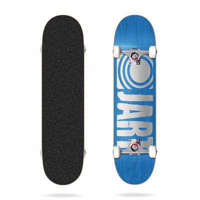 """Skate complet JART Classic 7.375"""""""