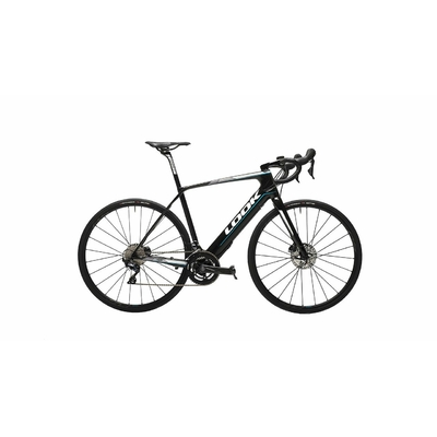 Vélo LOOK E 765 Optimum Disc Ultegra