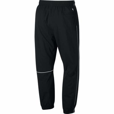 Pantalon NIKE SB Track Swoosh black