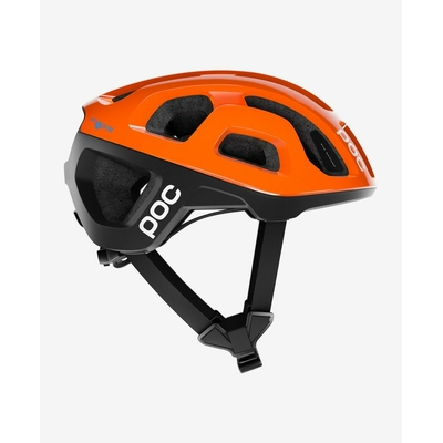Casque POC Octal X Spin