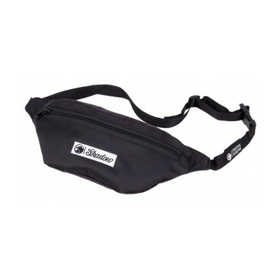 Banane SHADOW Sling Bag black