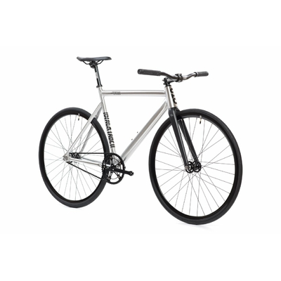 Vélo STATE 6061 Black Label V2 raw