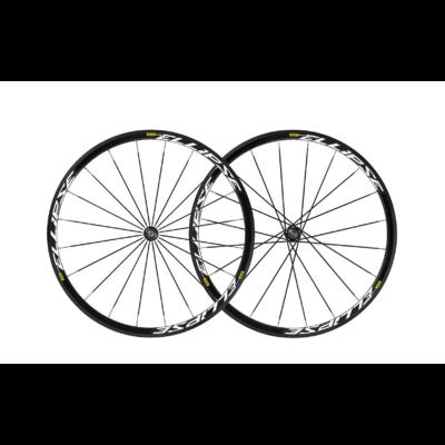 Paire de roues MAVIC Ellipse