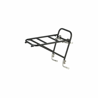 Rack SURLY 8-Pack