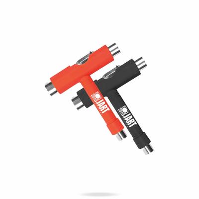 Tools JART T -tool