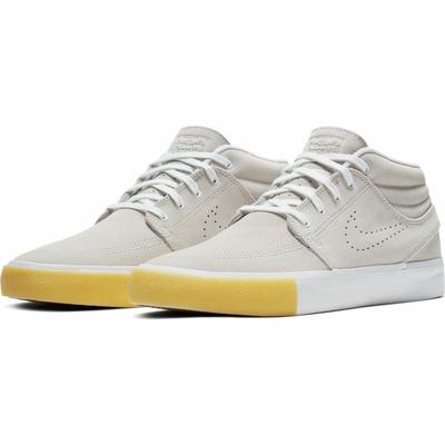 Shoes NIKE SB Janoski Mid RM SE