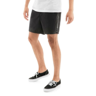 Short VANS Ever-ride Boardshort