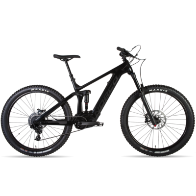 Vtt NORCO Sight VLT 3