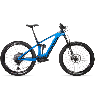 Vtt NORCO Sight VLT 1