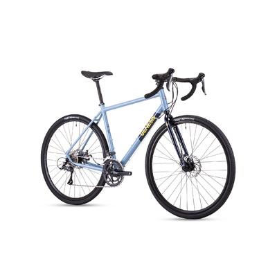 Vélo GENESIS CDA 10 2020