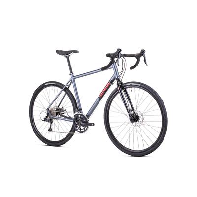 Vélo GENESIS CDA 20 2020