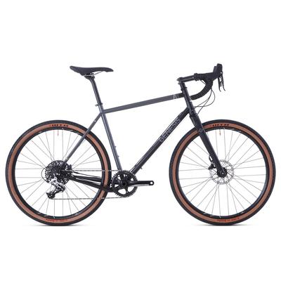 Vélo GENESIS Fugio 30 2019