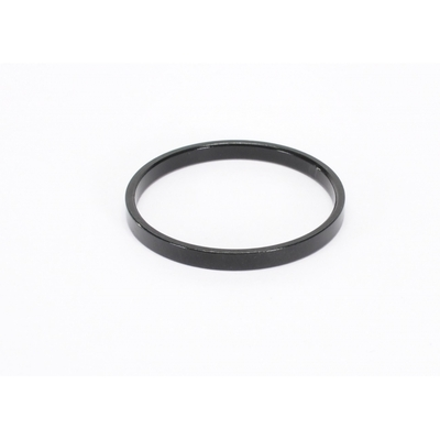 "Spacer de direction GENERIC 3mm alu 1""1/8 (L'unité)"