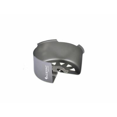 Ustensile ACEPAC Shield