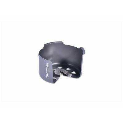 Ustensile ACEPAC Minima Shield
