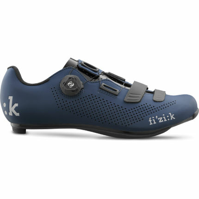 Shoes FIZIK R4 Boa Man navy black