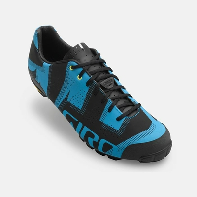 Shoes GIRO EMPIRE VR90 Iceberg
